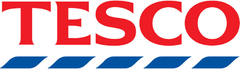 TESCO Supermarket