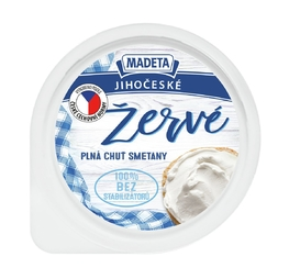 CREAM CHEESE 90 G