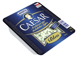 BLUE CHEESE CAESAR 50% 110G