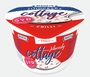 COTTAGE CHILLI 5% 150G