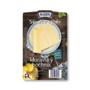 CHEESE SÝRAŘŮV HARD CHEESE 45% 100G SLICES