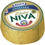 BLUE CHEESE NIVA 60% 2,5KG