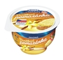 CREAM SPREAD VANILLA 24% 150G