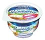 CREAM SPREAD NATURAL 31% 150G LACTOSE FREE