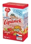 MILK UHT LIPÁNEK STRAWBERRY 1,3% 250ML